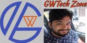 Gulshan Walecha