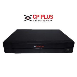 CP PLUS 8 CH DVR